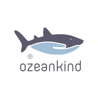 Aussteller Travel Festival Ozeankind