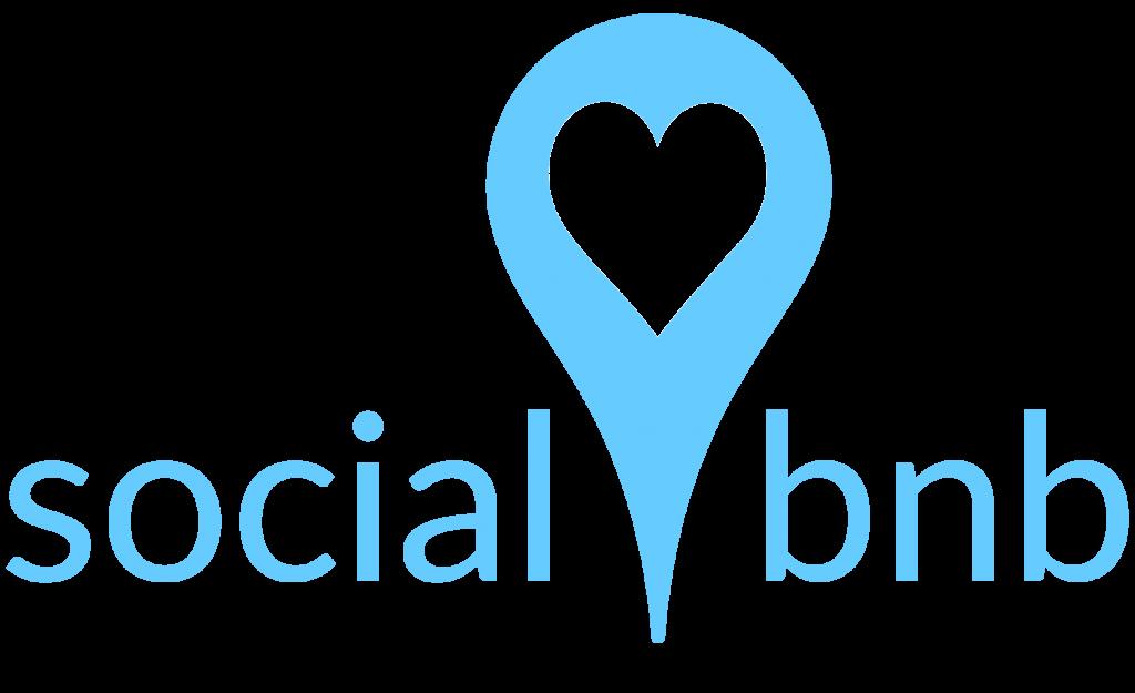 socialbnb