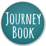Travel-festival-aussteller-journey-book-reisetagebuch