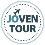 Joventour Reiseveranstalter als Aussteller beim Travel Festival