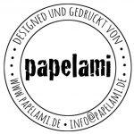 Aussteller Travel Festival Papelami
