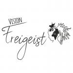 Travel Festival Aussteller Vision Freigeist Magazin