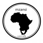 Travel Festival Aussteller Mzansi