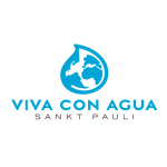 Aussteller Travel Festival Viva Con Agua