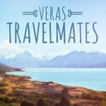 Travel Festival Aussteller Veras Treavelmates Schmuck